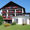 Hotel Garni im Schwarzwald